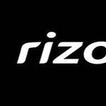 rizoma_logo