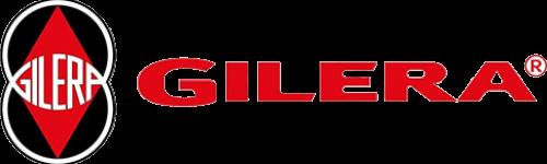 gilera-logo-png
