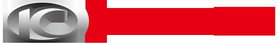 kymco-logo-ok